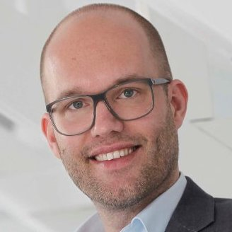 Alex Vermeule | eigenaar Online Succes