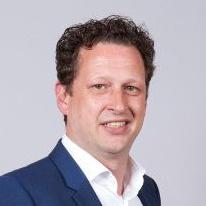 Olaf van Daalen | eigenaar Automic Software B.V.